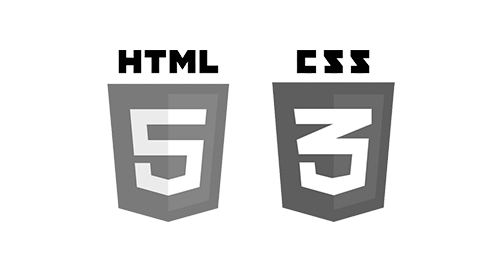 Group-Two HTML5