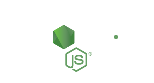 Group-Two NodeJS