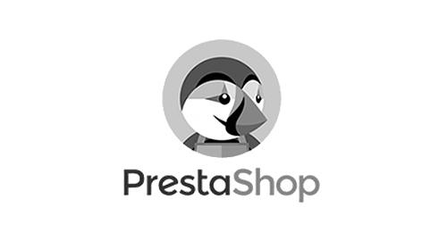 Group-Two Prestashop E-Commerce
