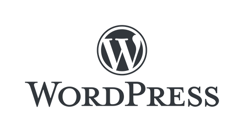 Group-Two WordPress