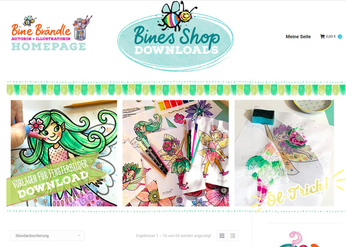 Group-Two E-Commerce WordPress